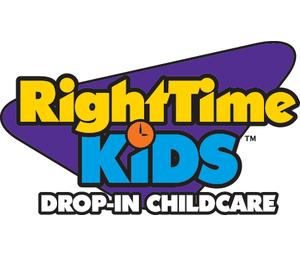 logos-medium-righttime_kids
