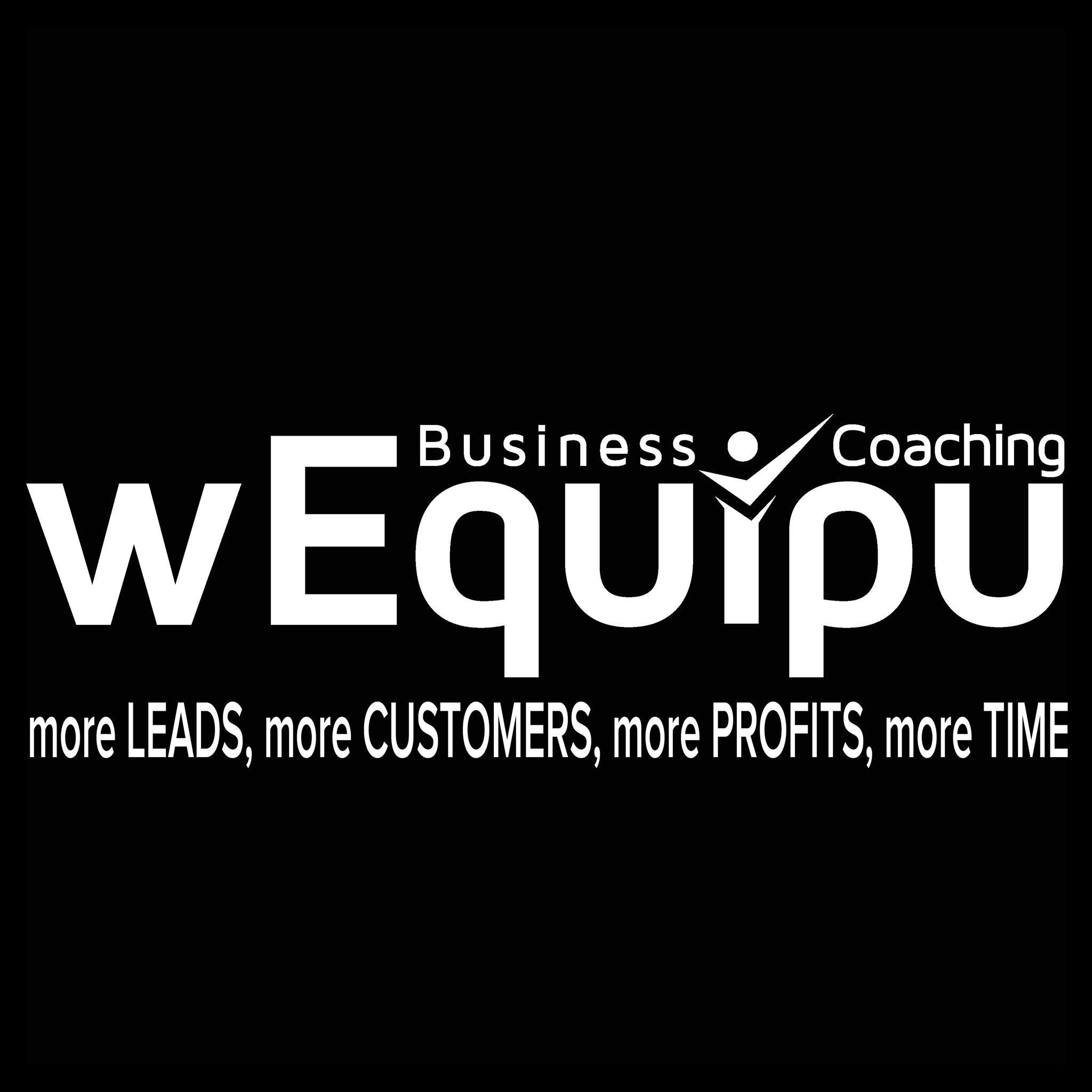 wEquipu | Business Coaching
