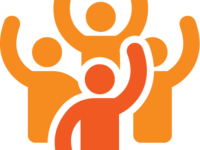 cheering_people_icon1